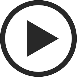 videos-play icon