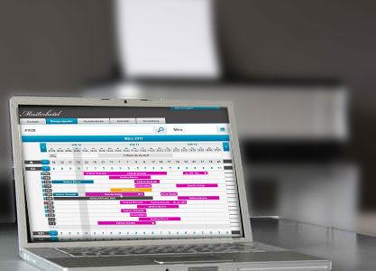 Blogbeitrag Mit 10 Zimmern eine Hotelsoftware