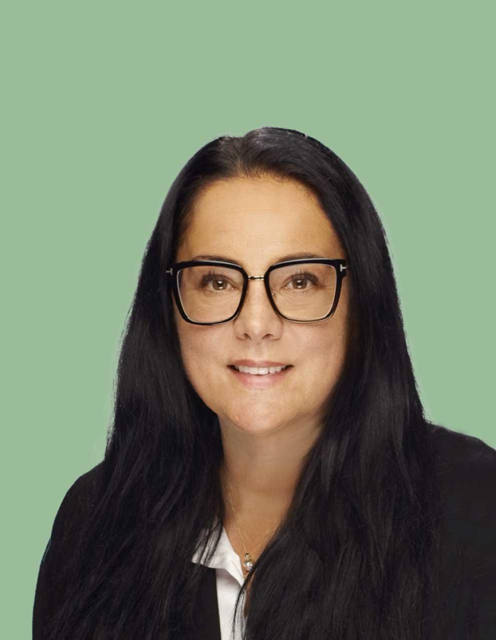 Laura Lauer