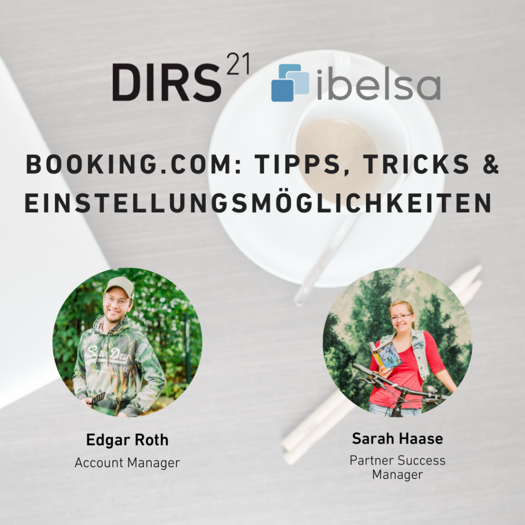 Ig Webinar Dirs21 Ibelsa Dirs&booking 29 07 21