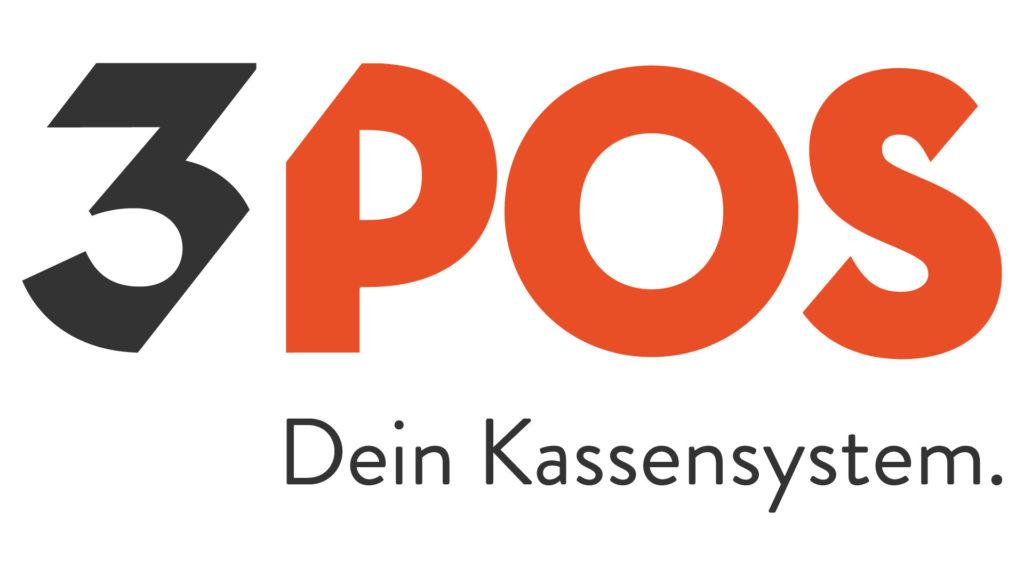 Web Logo Slogen