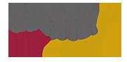 Onstay Logo