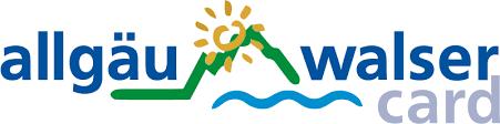 Walser Card Logo