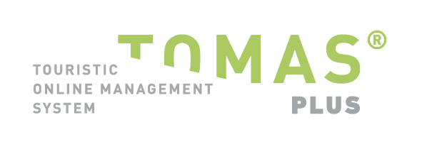 Logo Tomas Plus